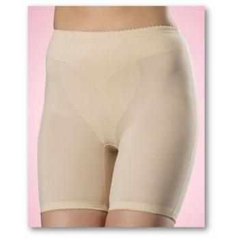 Пояс-панталоны корректирующий